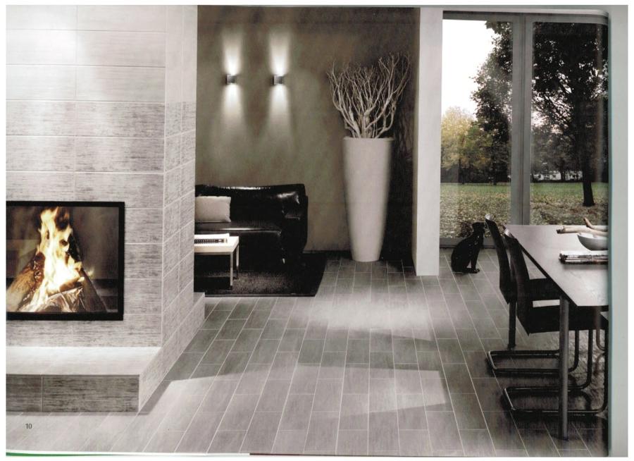 fliesen wegner platten mosaiken und natursteinen in. Black Bedroom Furniture Sets. Home Design Ideas